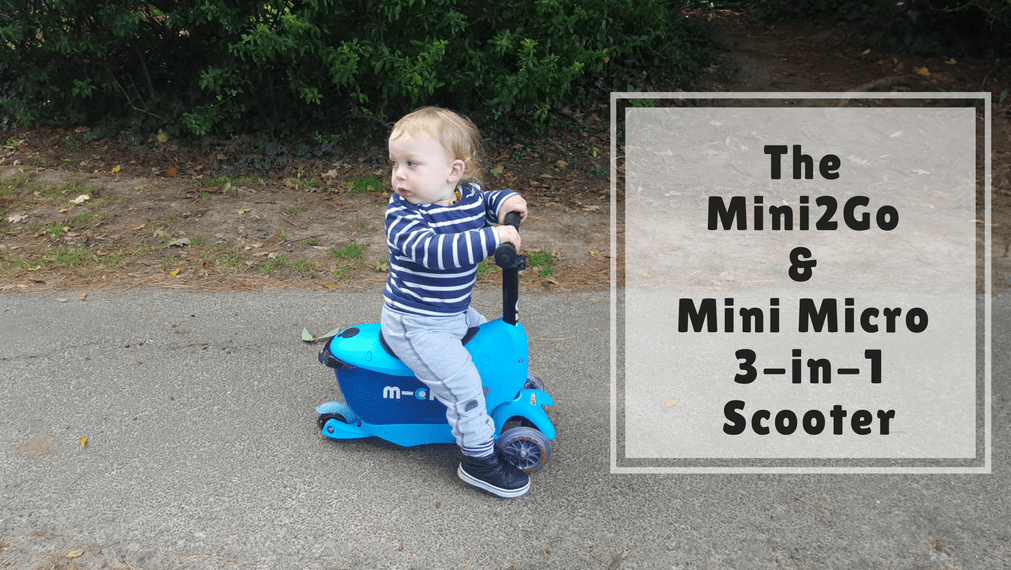 micro scootermicro scooter