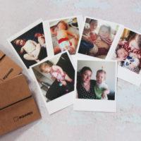 squared.one photo prints